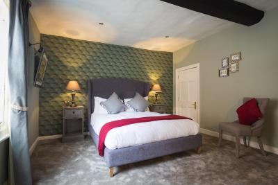 Church Street Townhouse - Laterooms