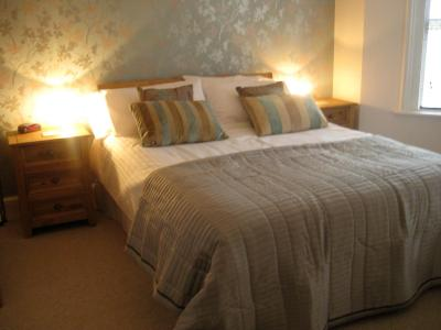 Taylors Guest House - Laterooms