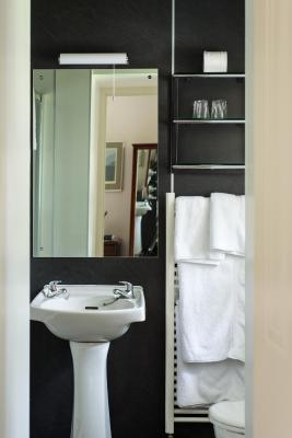 Beechgrove Guest House - Laterooms