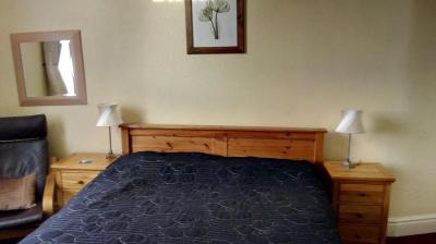 Chesterfields Guest House - Laterooms