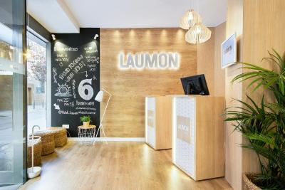 Laumon - Laterooms