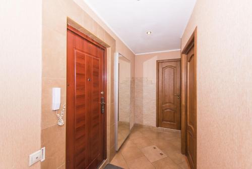 Ванная комната в Аквапарк, НИИТО, Вокзал
