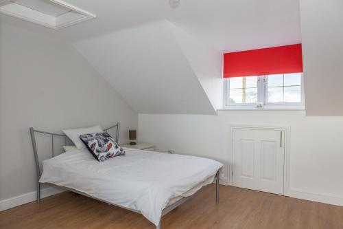Park View Studio - Lydiard Millicent Swindon Wiltshire