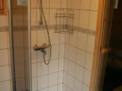 A bathroom at Holiday Home Kantokelo a 2
