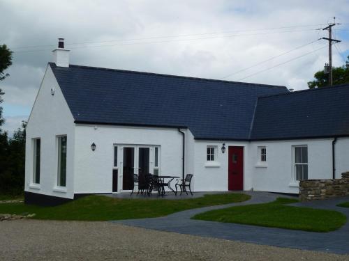 Strule Cottage