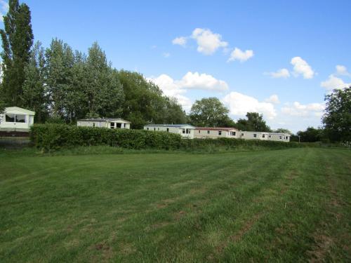 Fenlake holiday accommodation