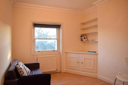 Amazing Camden 1-Bed near the tube!