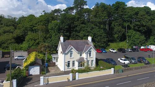 Baythorn House