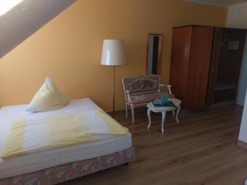 Hotel Elxleben Elxleben, Germany