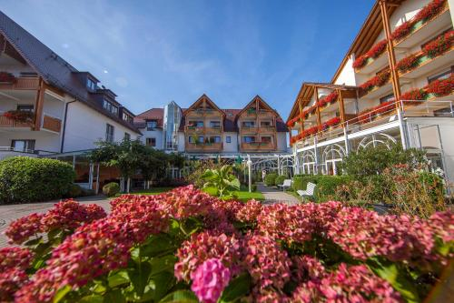 Ringhotel Krone