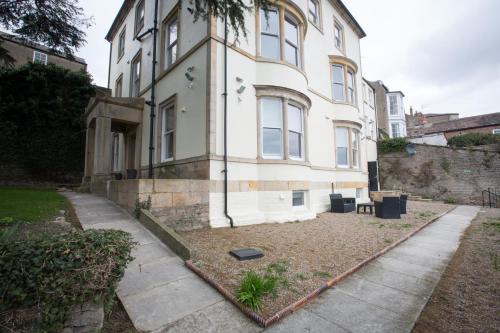3 Frenchgate House