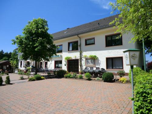 Gasthaus Höfchen