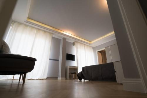 Room 56 - Bari, Olaszország