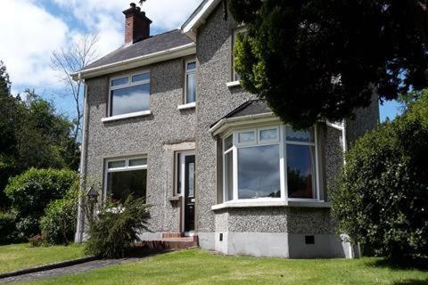 Hallmount House - Belfast