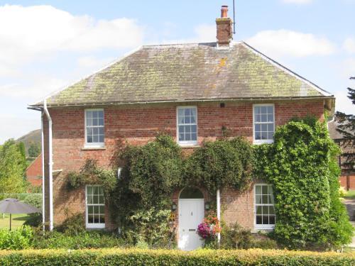 Home Farm Boreham