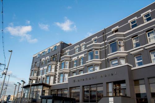 Claremont Hotel - All Inclusive