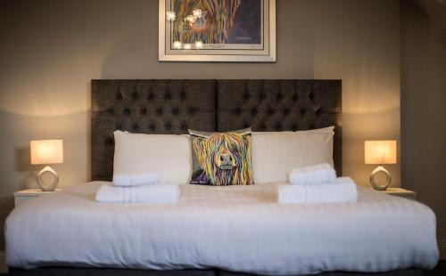 Hotel 52; Sure Hotel Collection by Best Western