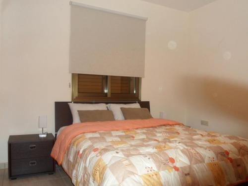 Легло или легла в стая в Georgos Apartment