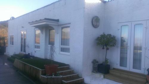 Gumtree Cottage
