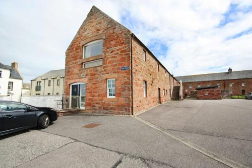 Harbour View Apartment, Cromarty
