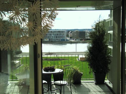 Ferienwohnung Lac Konstanz