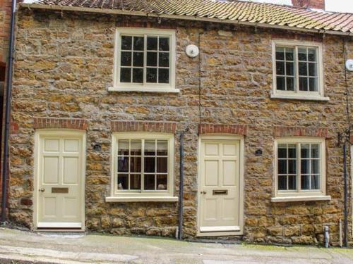 Acorn Cottage, Market Rasen
