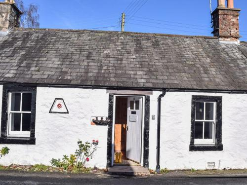 Rosewall Cottage, Dumfries