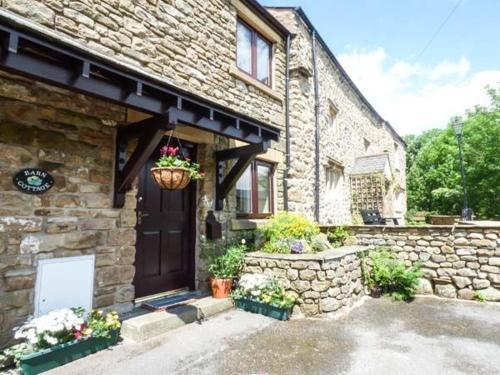 Barn Cottage, Carnforth