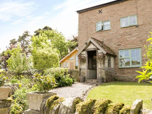Stone Cottage, Leominster