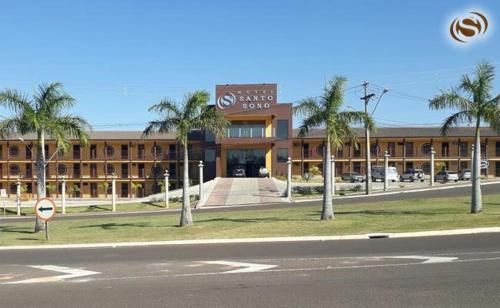 Junqueirópolis São Paulo fonte: cf.bstatic.com