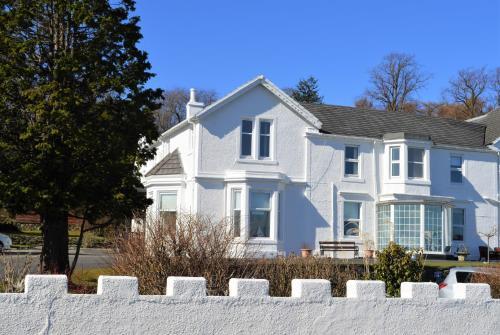Enmore Beach House