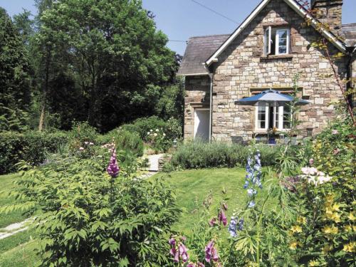 Vanilla Cottage