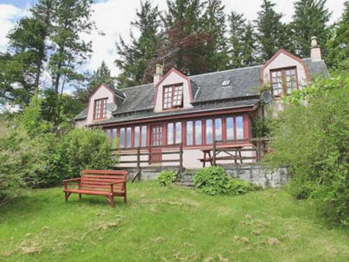 Altdarroch Farm