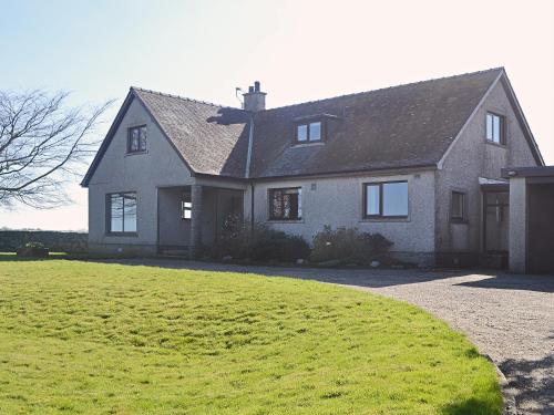 Lochhill Bungalow