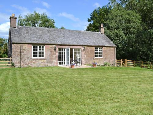 Curlew Cottage