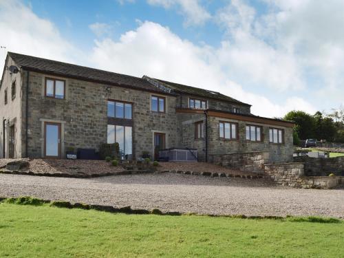 Mia Cottage