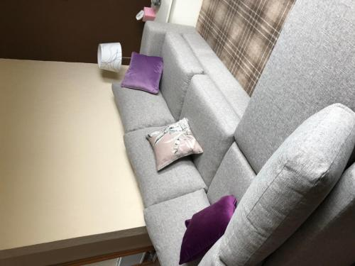 Greannan Upper Self Catering Apartment