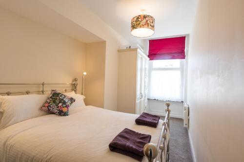 Kingsway Apartment