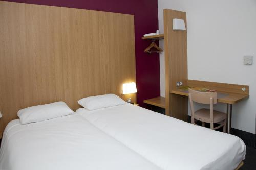 Hotel B&B Nantes Savenay Savenay, France