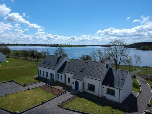 Erne View Cottages