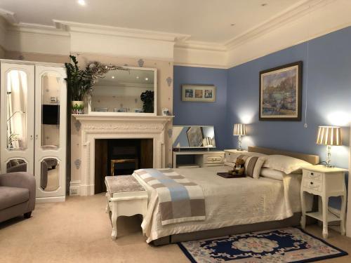 Arun Sands Rooms