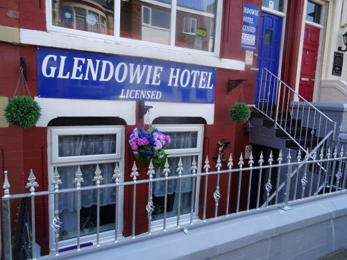 Glendowie Hotel