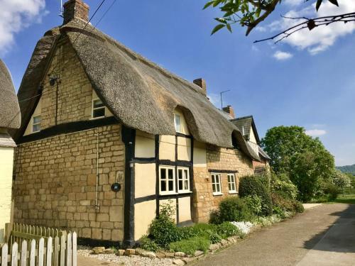 Bells Cottage