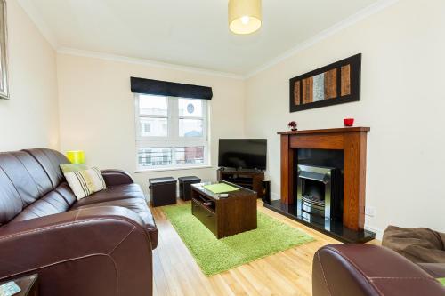 Annandale Apartment