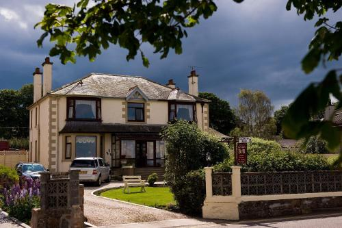 Wetherby Seaview House Bed & Breakfast