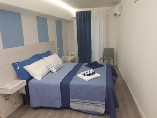 Riviera Home Collection Lenzuola.Vacation Home La Riviera Scoglitti Italy Booking Com