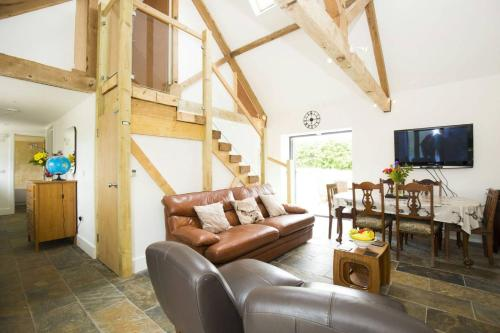 North cottage � Country retreat in the heart of Sussex -Twineham