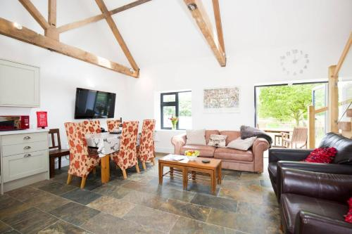 South cottage � Rural gem in the heart of the Sussex countryside