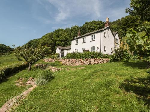 Lilac Cottage, Malvern