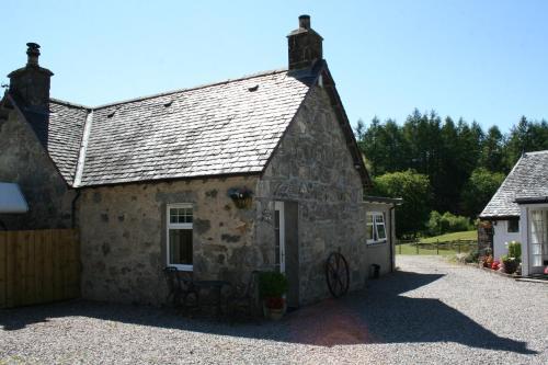 Ardgarry Farm